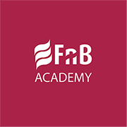 FnB Academy